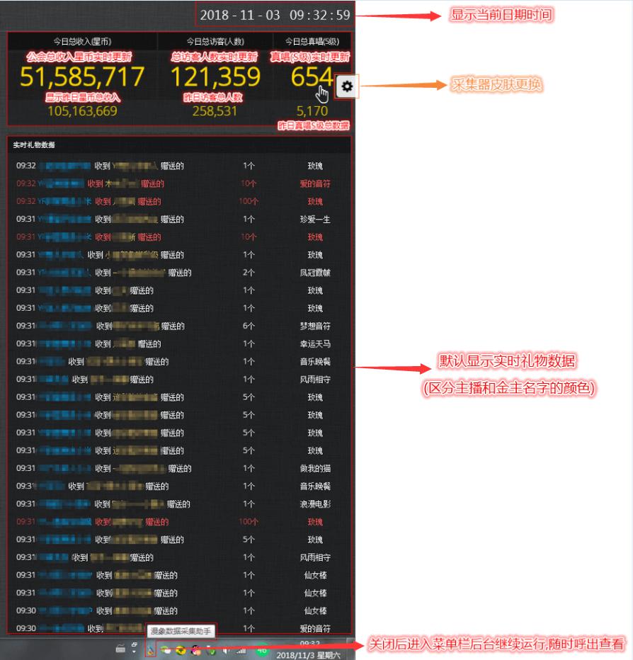 官网漫象采集器--三(礼物数据) (1).png